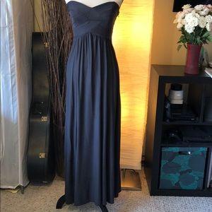 5dc684fbddd44 Kimchi Blue Dresses - UO • Kimchi Blue Gretchen Strapless Maxi Dress